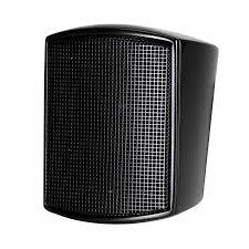jbl wall mount speakers. jbl professional control 52 surface-mount satellite speaker (black) left angle jbl wall mount speakers s