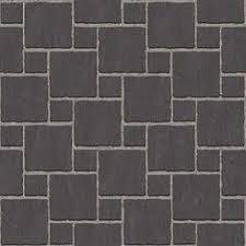 stone flooring texture. Marble Tiles Texture Seamless Luxury Stone Flooring Stone Flooring Texture