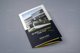 Brochure Builder Magdalene Project Org