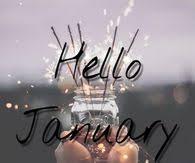 hello january tumblr.  January Hello January Throughout Tumblr L