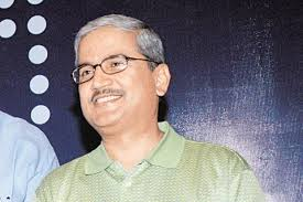 Company S Net Worth Indigos Rakesh Gangwal Says Blindsided By Dividend Controversy