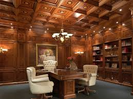 traditional home office design. Traditional Home Office Furniture Classic . Design