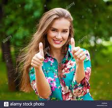 Beautiful asian girls thumbs
