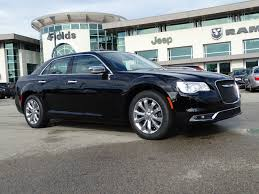 2018 chrysler new yorker. interesting 2018 new 2018 chrysler 300 36792 to chrysler new yorker
