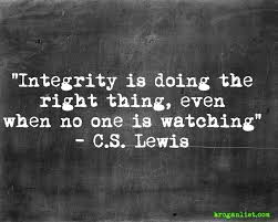 Mere Christianity Quotes Cool 48 CS Lewis Quotes To Ponder Brogan List