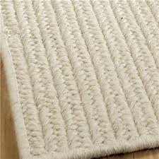 cleaning a wool rug is in many ways easier than cleaning your regular synthetic rug because wool offers natural resistance towards dirt and stains