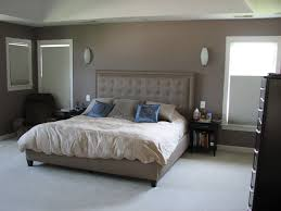 Relaxing Color Schemes For Bedrooms Awesome Relaxing Colors For Bedrooms With White Paint Walls And