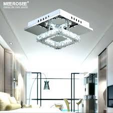 chandelier led lights led chandelier lights led light chandeliers square led crystal chandelier light for aisle