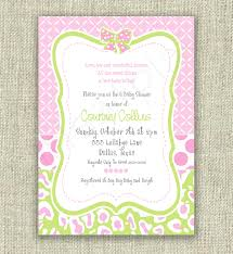 baby shower invitation wording ideas for boy and girl. Ideas Baby Boy Shower Exciting Invitation Wording Gender Neutral With Gift For And Girl I