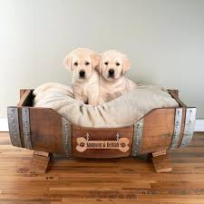 articles chaise lounge chair for dogs tag astounding dog full image of unique design beds large be