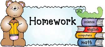 outlines for an essay jr