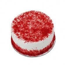 Birthday Cake Order Birthday Cake Online Birthday Cake Delivery