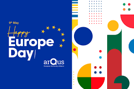 The Arqus Alliance celebrates the Europe Day with the Ode to Joy