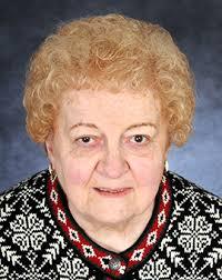 Marilyn R. Curran, MD   Main Line Health