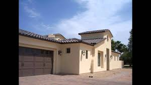 Stucco TexturesStucco Finishes Samples YouTube - Exterior stucco finishes