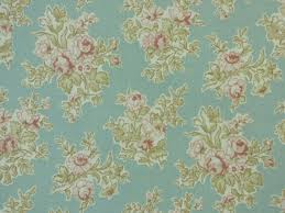 laura ashley la1039 gwyneth fl