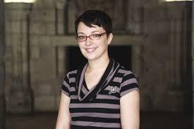 2013 40 Under Forty: Heather G. Keenan | Worcester Business Journal