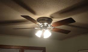 how and why to change the direction of your ceiling fans in summer and winter