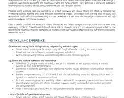 Sample Healthcare Professional Resume Administrator Resume Objective ...