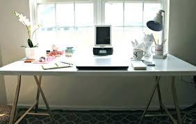 bedroomappealing ikea chair office furniture. Appealing Large Home Office Desk 17 Ikea Ideas Desks Size Of Supplies Study Bedroomappealing Chair Furniture L
