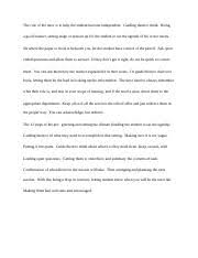 essay on youth and agriculture