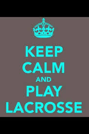 Lacrosse Quotes Enchanting Lacrosse Quotes Laxquotes48 Twitter