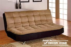 double futon sofa bed. Futon Sofa Bed 30 Pictures : Double