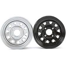Amazon    ITP T 9 Pro Mod Wheel   12x7   4 3 Offset   4 137 in addition 12x7 Matte Black SS Pioneer Wheel  3 4 Offset    Wild About Carts together with QuadBoss Grinder Wheels   12x7   MotoSport further ATV WHEEL 12X7 5  Application ATV moreover  likewise 12x7 ITP SS 108 Black Golf Cart Wheel further Amazon    Vision 158 Buckshot Gloss Black Wheel with Painted moreover FlightLineRC 12x7 4 Blade Propeller P512070 – Motion RC further Quadboss Governor 12x7 Machined Black Wheels   Just For Fun Honda besides Amazon    ITP SS216 Wheel   12x7   5 2 Offset   4 110   Machined likewise 12x7 Battle Matte Black Golf Cart Wheels on new EFX Fusion ST. on 12x7