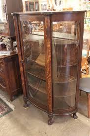 ... Decoration:Oak Corner Display Cabinet Small Glass Cabinets For Sale  Display Cabinets Uk Modern Display ...