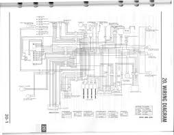 2000 xr650l wiring diagram auto electrical wiring diagram related 2000 xr650l wiring diagram