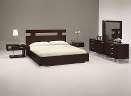 Latest Bedroom Latest Design For Bed