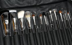 sigma makeup brushes vs mac brushes