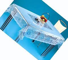 clear vinyl tablecloth clear vinyl tablecloth 70 inch round clear vinyl tablecloth