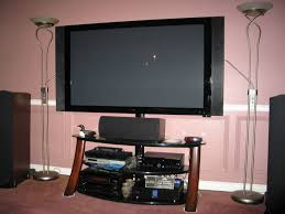 Tv Entertainment Stand Furniture Exciting Costco Entertainment Center For Inspiring Tv