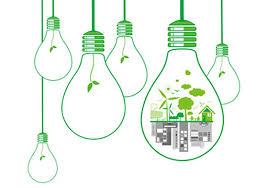 ecoledenergyecofriendlylighting eco friendly lighting14 eco