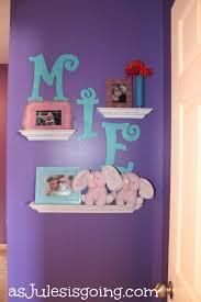decoration for girl bedroom. Girls Room Decor Wall Decoration For Girl Bedroom S