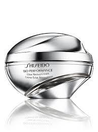 <b>Shiseido Bio-Performance Glow Revival</b> Cream | TheBay