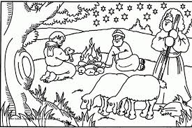 Bible Coloring Pages Pdf Fresh Free Bible Coloring Pages For