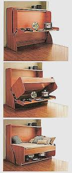 murphy bed office desk. Murphy Bed Office Desk Inspirational Seriously Considering Some Type Of Bo To Allow