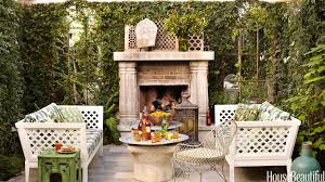 Small Picture 10 Outdoor Decorating Ideas Outdoor Home Decor