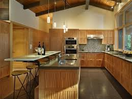 20 kitchen island with seating ideas home dreamy pertaining to 2 tier kitchen island