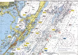 Keys Octopus Florida Keys Nautical Map Printable Maps