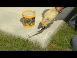 Quikrete Stucco And Mortar Color Chart Largest Manufacturer Of Packaged Concrete Quikrete Cement