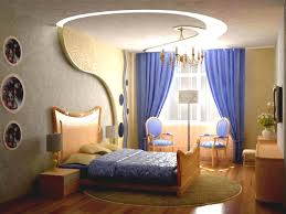 Master Bedroom Ceiling Furnitures Cathedral Ceiling Master Bedroom Design With Gold