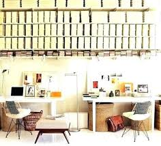 home office plans layouts. Home Office Layouts And Designs Small Layout Design Ideas Plans