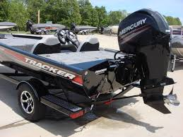 images of bass pro crappie tracker boat wiring diagram wire bass tracker boat wiring diagram nilza net on 2016 tracker pro team bass tracker boat wiring diagram nilza net on 2016 tracker pro team