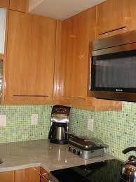 Furniture Using Mesmerizing Kraftmaid Lowes For Bathroom Or Kitchen