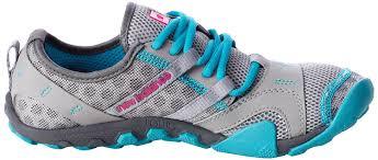 new balance minimus womens. amazon.com | new balance women\u0027s wt10v2, teal, us 11.5 b trail running minimus womens o
