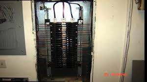 6 luxury 277v to 120v transformer wiring diagram pictures simple Step-Up 120V to 277V Transformer at 277v To 120v Transformer Wiring Diagram