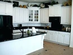 black cabinets with white countertops black cabinets white black cabinets with white large size of kitchen black cabinets with white countertops